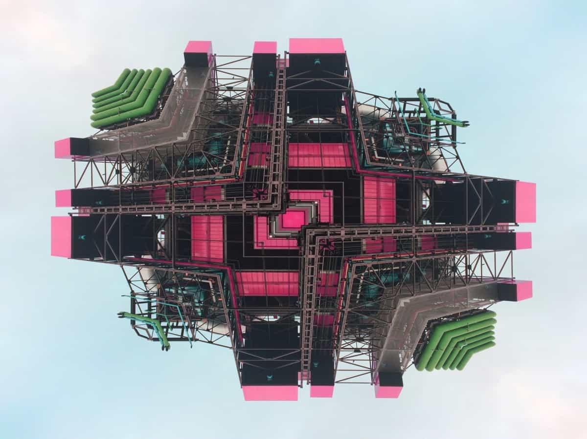 mike maleta pompidou_33